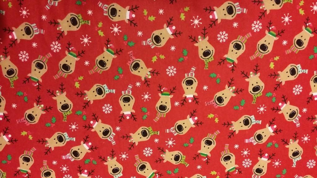 ReindeerChristmas_Fabric