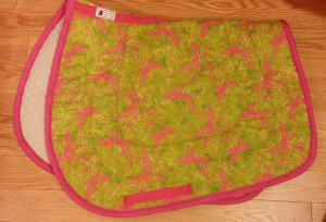 DragonflyReversible1Finished