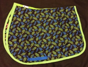 GroovyHearts&Fern2_Reversible_Finished