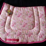 LightPinkPaisley_Finished