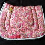 PerkyPaisley_Finished