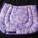 PurpleSquares_Finished