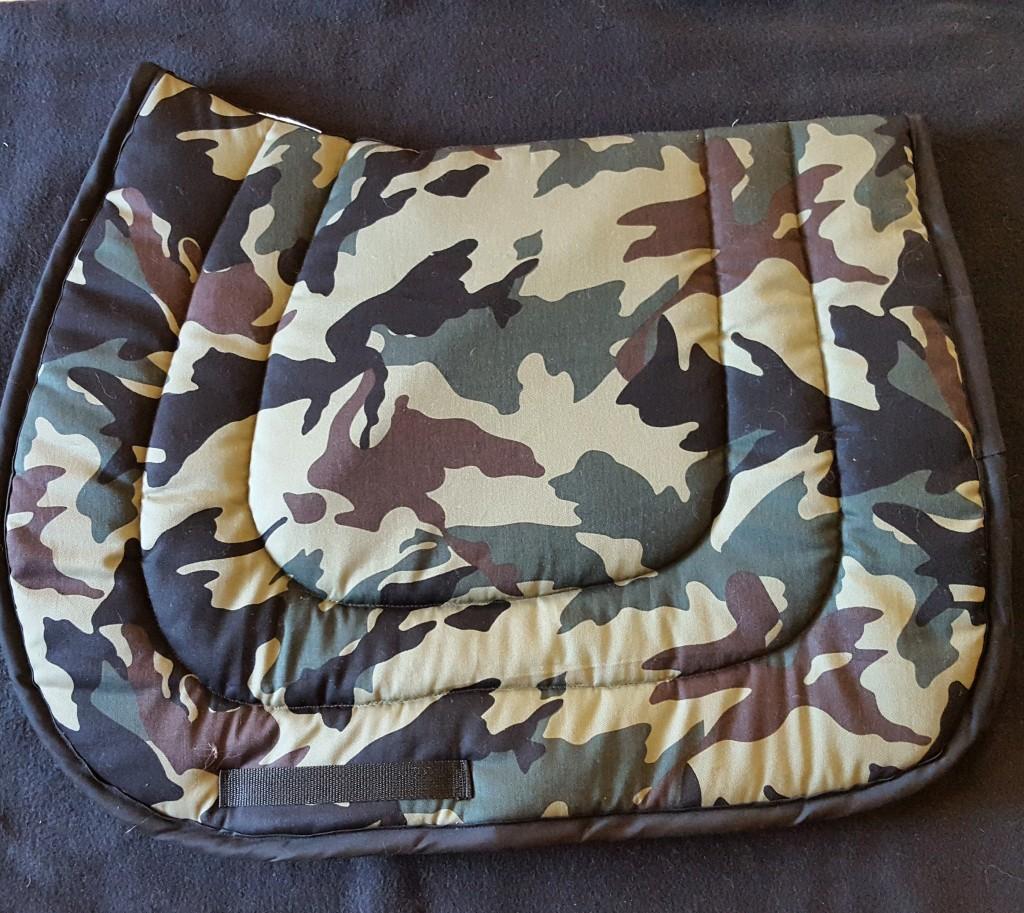CamouflageII_Finished