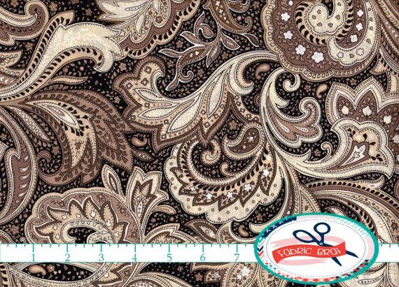 PeruginaPaisley_Fabric